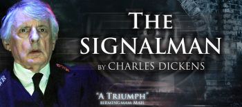 The.Signalman..The.Waiting.Room
