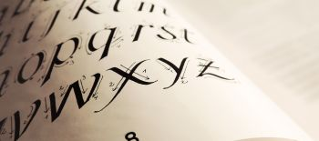 calligraphy.book.instructions.writing