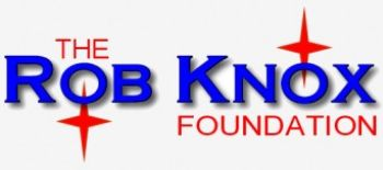 robknox.foundation.logo.e1332007026657