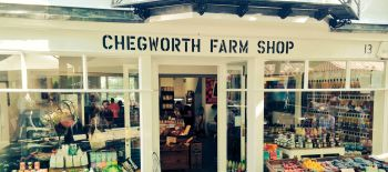Chegworth.Farm.Shop.on.the.Pantiles