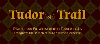 Kent.Film.Office.Tudor.Trail.Front.Cover