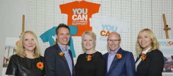 YOUCAN_Launch_You.Can.team.1