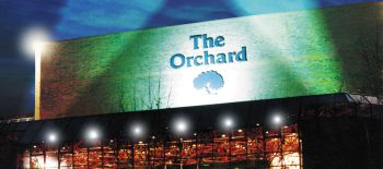 The.Orchard.Theatre (1)
