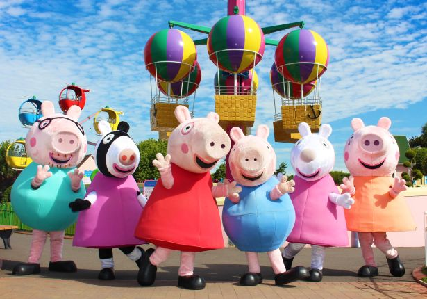 characters-from-peppa-pig-world