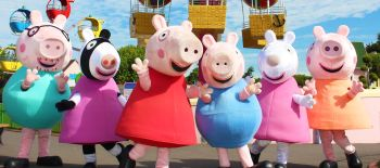 characters-from-peppa-pig-world-1