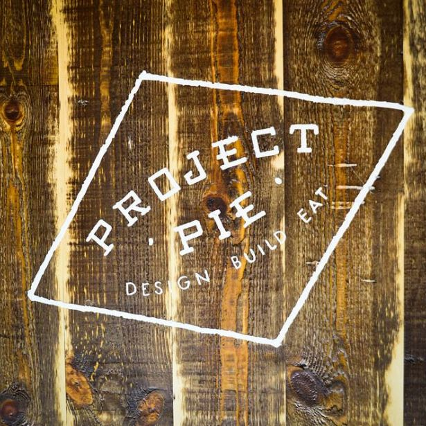 project-pie-4