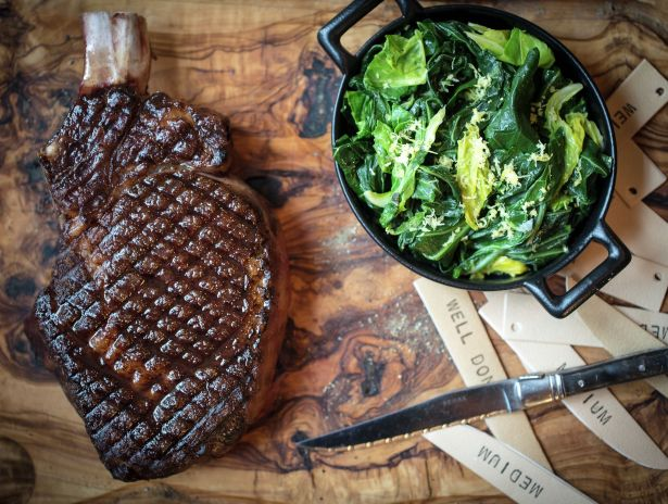 maze-grill-mayfair-steak-copy