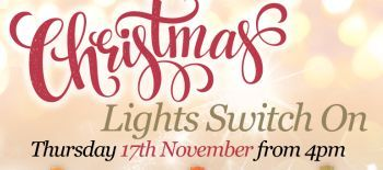 6990-christmas-light-switch-on-2016-campaign-a3-poster-portrait-aw-001