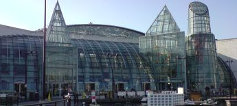 bluewater_exterior-1
