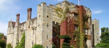 front_view_of_hever_castle_kent