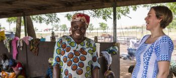 rs21575_ghana_march_2015_womeninpower_aa_6014-scr-1