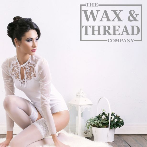 the-wax-and-thread-company