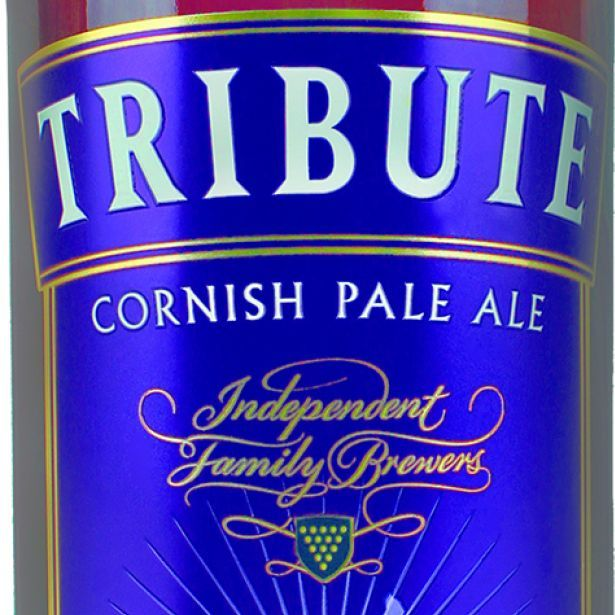 tribute-cornish-pale-ale