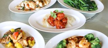 chinese-food-898499_1280-1