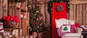 christmas-wood-interior-tree-1