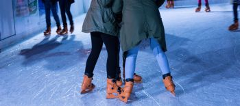 girls-skates-credit-jez-timms-1