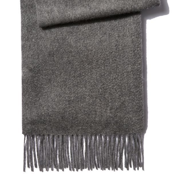 image-2-lambswool-scarf-30-e39-howick
