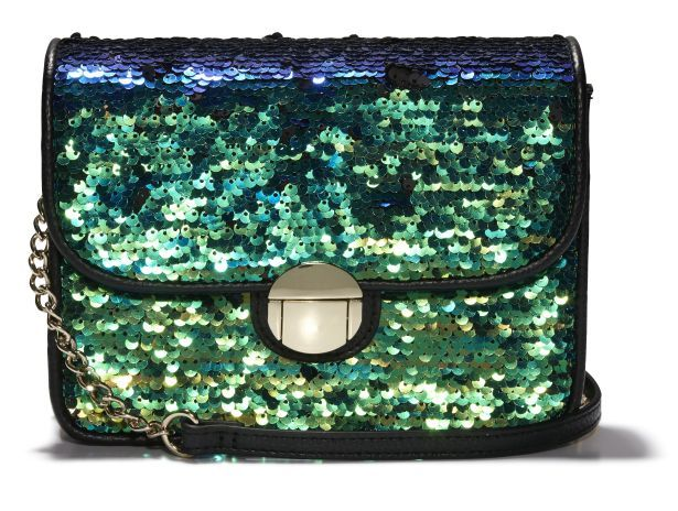 image-3-mini-sequin-crossbody-bag-25-e33-therapy-london