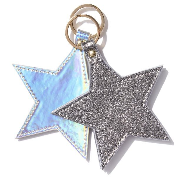 image-4-star-keyring-10-e13-therapy-london