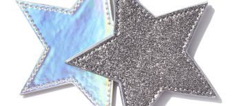image-4-star-keyring-10-13-therapy-london-2