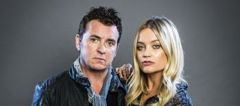 Shane.Richie.and.Laura.Whitmore.Not.Dead.Enough.by.Peter.James..Photo.by.Helen.Maybanks.234_1 (1)