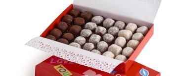 Mixed.Truffles.480g.12.951.002 (1)