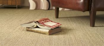 lifestyle_carpet_1232_Sisal_Boucle_Blenheim.2 (1)