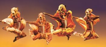 Disney.s.The.Lion.King.at.the.Lyceum.Theatre.London...Johan.Persson (1)