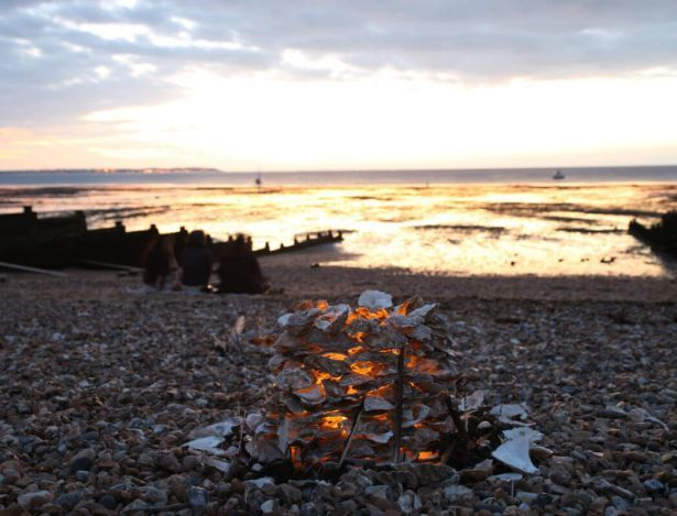 Glowing-Grotters-Whitstable-Oyster-Festival (002)