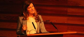 Karren.Brady.speaking.at.Sevenoaks.School (1)