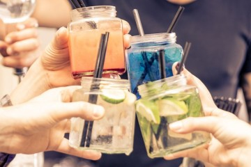 cocktail.party.drinks (1)