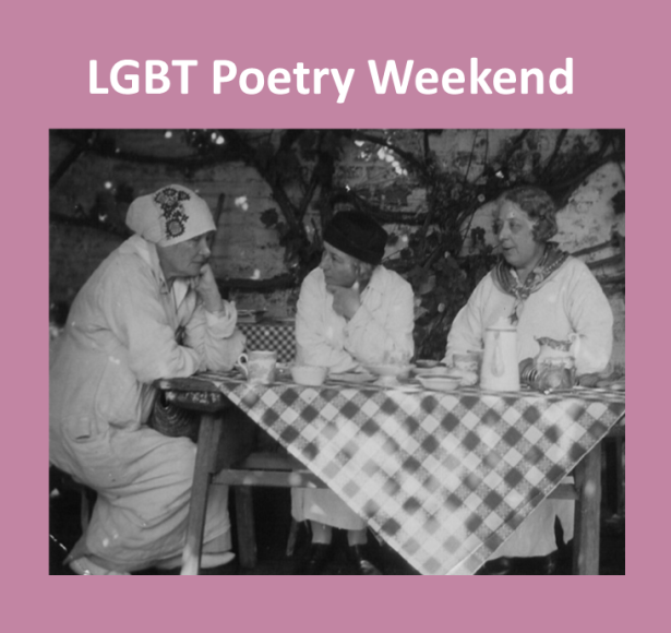 LGBT Poetry weekend_opt