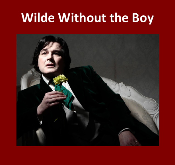 Wilde without the boy_opt
