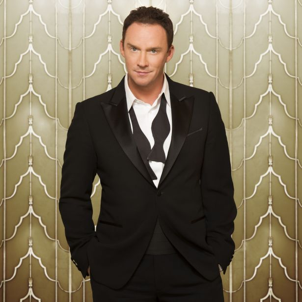 Russell Watson Picture