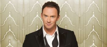 Russell.Watson.Picture (1)