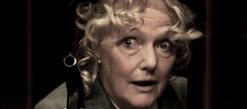 Miss.Marple (1)