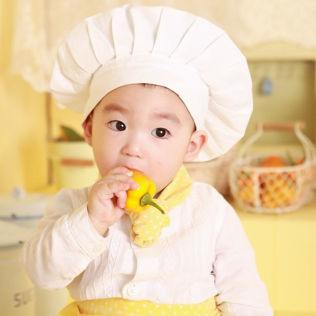 cooking-baby-only-kitchen (1) (1)