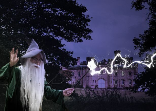 Wizards.image.no.text.1