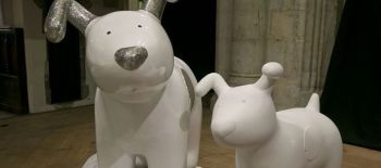 Snowdog.000.sculptures