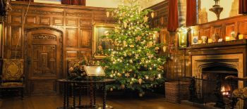 christmas-hevercastle-01