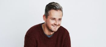2017_09_04_TomChaplin_885.RT (2)