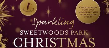Sweetwoods_Xmas_2017_Banner_1024x683 (2)