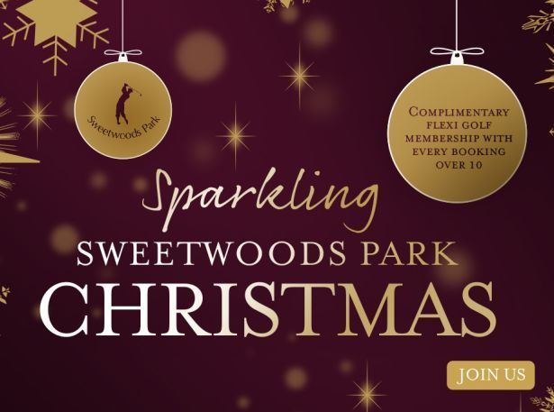 Sweetwoods_Xmas_2017_Banner_1024x683