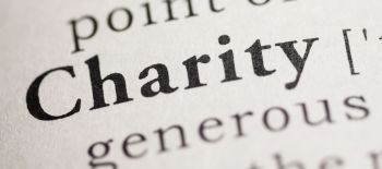 charity.definition.dictionary (1)