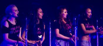 2013_._Little_Mix_DNA_Tour_date_at_York_Barbican_Centre_Little_Mix_.8461685629 (1)