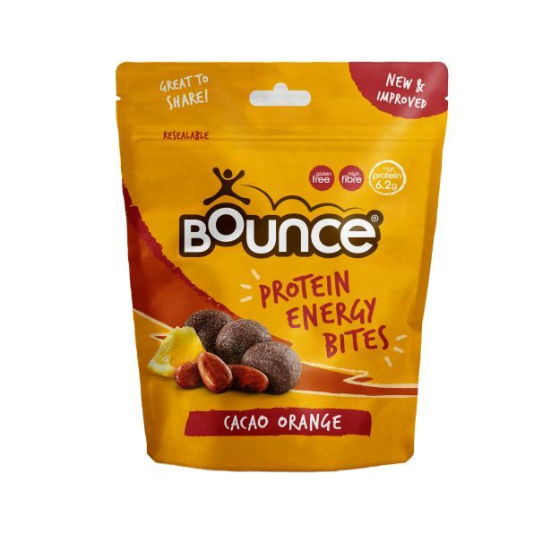 CO_Bounce_Bites1