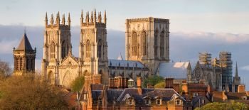 York_Minster_from_the_Lendal_Bridge (1)