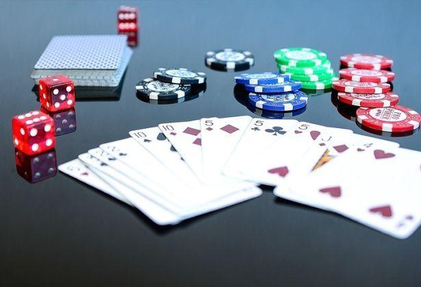 Gambling board of great britain ameristar casino kansas city directions